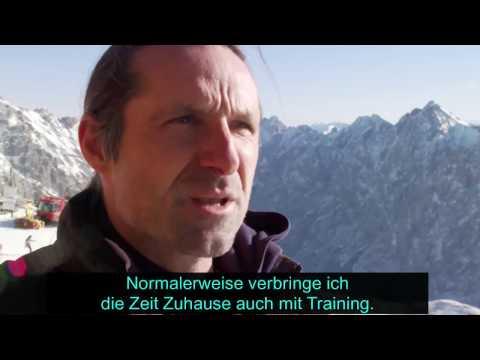 VdK-TV: Panik, Phobie, Furcht - über den Umgang mit Angststörungen