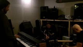 Video Runabout - Bunker jam 02