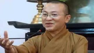 Phật giáo và các vấn đề xã hội - phần 2/5