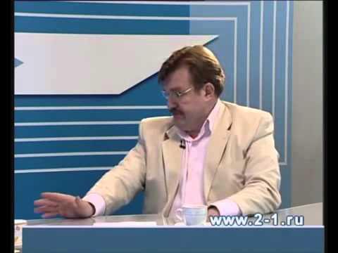 Евгений киселев порноролик