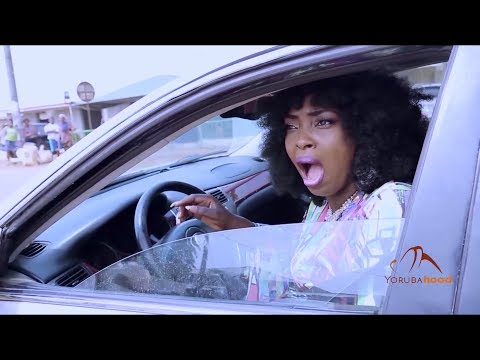 Ale Mi - Latest Yoruba Movie 2017 Drama Premium