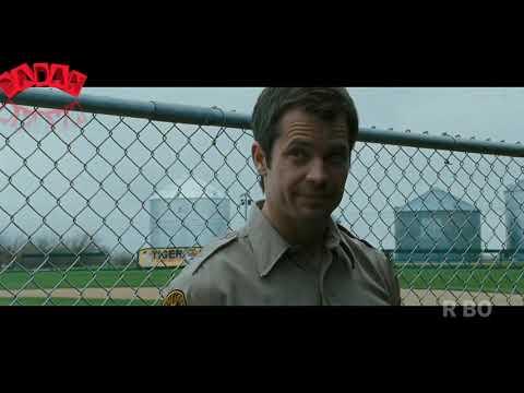 ketika virus membuat mu gila|RANGKUM ALUR FILM THE CRAZIES  (2010)