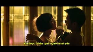 Nonton Bhd   Trailer The Bullet Vanishes   Vi  N      N Ma   Version 60s   Kh   I Chi   U 19 10 2012 Film Subtitle Indonesia Streaming Movie Download