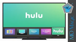 Hulu Live TV App for Apple TV - Hands-On Review
