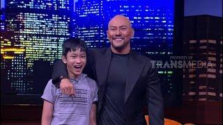 Video AZKA, Anak Berprestasi Yang Melawan Disleksia | HITAM PUTIH (03/08/18) 2-4 MP3, 3GP, MP4, WEBM, AVI, FLV Februari 2019