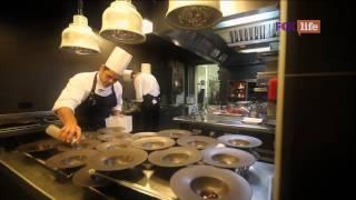 No te pierdas este vídeo de los mejores chefs del mundo. Un programa que puedes ve todos los miércoles a las 21.30 en FOX Life.