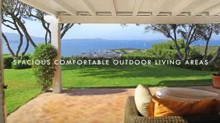 Porto Rotondo Italy  City pictures : Luxury villa for sale in Costa Smeralda Porto Rotondo, Sardinia, Italy