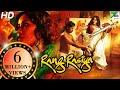 Rang Rasiya   Full Movie   Randeep Hooda, Nandana Sen, Paresh Rawal   HD 1080p
