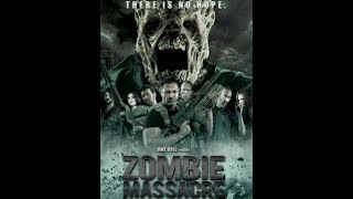 Nonton Watching Zombie Fighter 2017 Full Movie Malay Subtitle  Film Subtitle Indonesia Streaming Movie Download