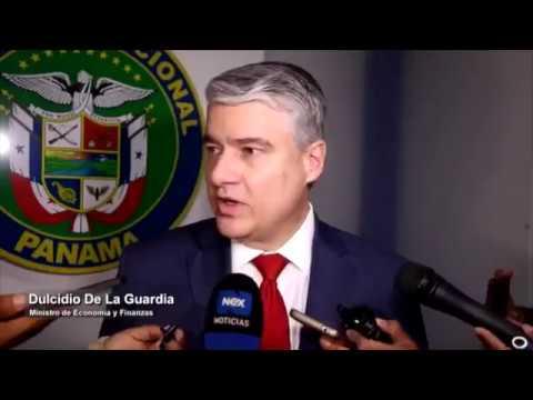 MEF propone proyecto de ley que incluyeel fraude fiscal en el Código Penal