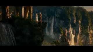 Nonton The Hobbit  An Unexpected Journey   Tv Spot 2 Film Subtitle Indonesia Streaming Movie Download