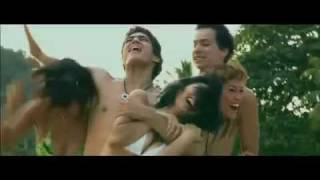 Nonton Air Terjun Pengantin official trailer HD Film Subtitle Indonesia Streaming Movie Download