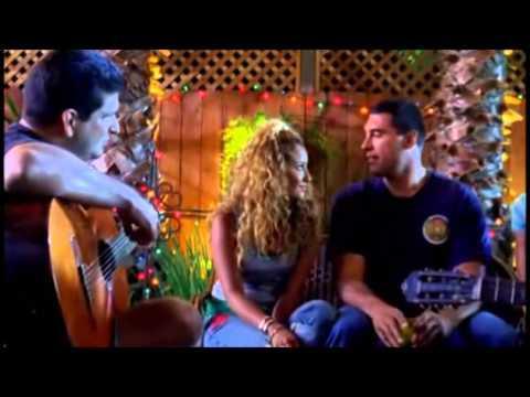 Angelitos Negros - All You've Got