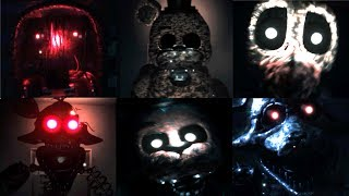 Watch more FNAF here: https://www.youtube.com/watch?v=NprrqDO7GfU❤ Help IULITM reach 2,000,000 Subscribers! ➥ http://bit.ly/IULITMTJOC Story Mode: http://gamejolt.com/games/tjocsm/139218Play through the eyes of Scott Cawthon and his family, as they try to survive inside their own home on the dreadful night that brought the horror into reality, the scorched beings whose origin and motives are yet unknown. Find the secrets lurking in the house, and uncover the mysterious events that led to the cancellation of the next game in the series.Don't forget to check out my brother's channel http://bit.ly/maryogamesPlease Subscribe: http://bit.ly/IULITMOfficial Site: http://www.scottgames.comFNAF Channel: https://www.youtube.com/user/animdude❤ GOD BLESS YOU ❤