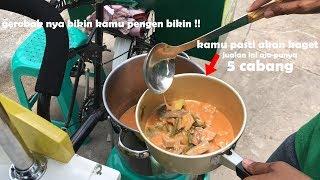 Video INOVASI TIADA HENTI !! KEREN BANGET JUALAN NYA | INDONESIA STREET FOOD #406 MP3, 3GP, MP4, WEBM, AVI, FLV Mei 2019