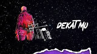 Overcomers - DekatMu [Official Audio]