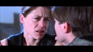 Nonton Terminator 2 Mother And Son Love Scene Film Subtitle Indonesia Streaming Movie Download