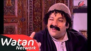 مسلسل رجال العز ـ الحلقة 7 السابعة كاملة HD | Rijal Al Ezz