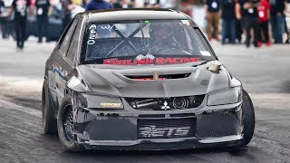 Every car they build breaks a record… by 1320Video
