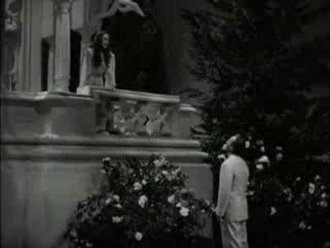 Tekst piosenki Bing Crosby - Moonlight Becomes You po polsku