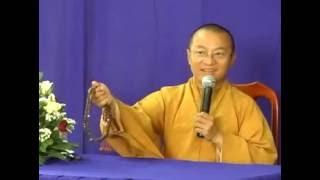 Vấn đáp: Thờ Phật và Niệm Phật - Thích Nhật Từ - TuSachPhatHoc.com