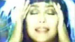 Cher - Believe (Dj Delo&Mikypalma Remix)