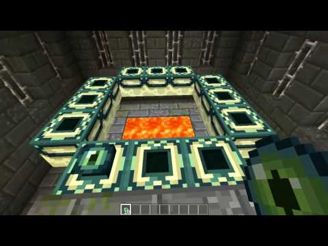 7777 minecraft el gran combate minecraft reviews mars mod review
