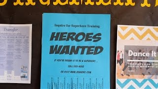 Nonton Heroes Wanted Film Subtitle Indonesia Streaming Movie Download