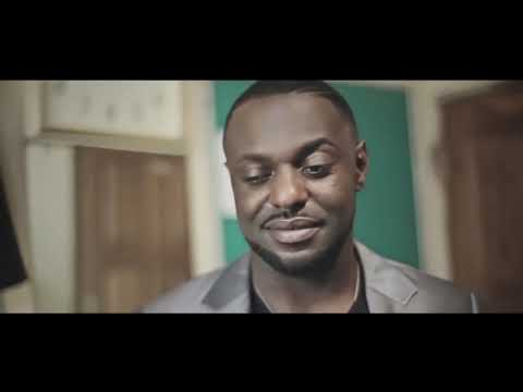 THE SET UP 1 --- 2019 NEW NIGERIAN MOVIES   NEW NOLLYWOOD MOVIES   AFRICAN MOVIES 2019 LATEST
