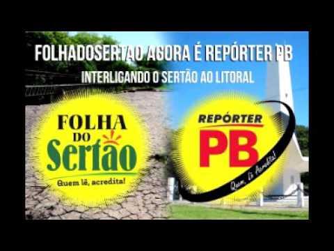 Kerginado líder politico de Tenente Ananias fala ao reporter pb no Radio