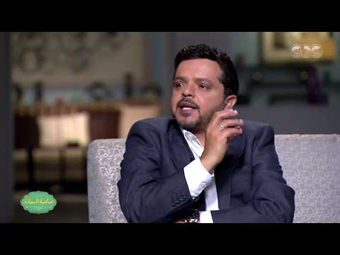"""محمد هنيدي يكشف سبب هروبه من """"حاجات ومحتاجات"""""""
