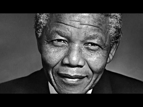 life - Nelson Mandela passed away at the age of 95. Here are some of his most inspiring quotes Buy some awesomeness for yourself! http://www.forhumanpeoples.com/col...