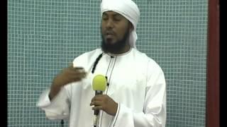 Sheikh Nurdin Kishki - Ittibaa