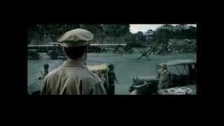 Nonton Emperor 2012 Cannes Film Festival Trailer Film Subtitle Indonesia Streaming Movie Download