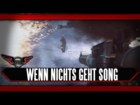 Battlefield 4 Wenn Nichts Geht Song by Execute