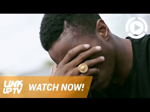 Youngs Teflon - Hustlers Don't Die (Pt.3) [@YoungsTeflon] | Link Up TV