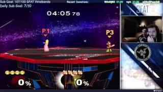 Smash Streamers Get a Few More Calls from Blendtec