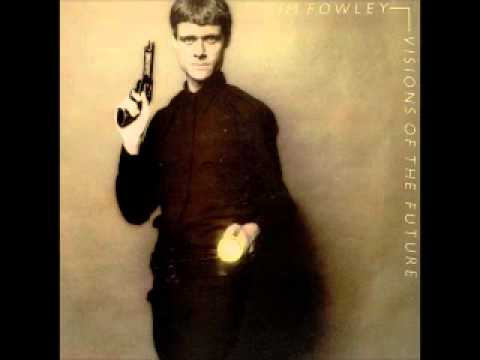 10 Kim Fowley International Heroes Visions Of The Future