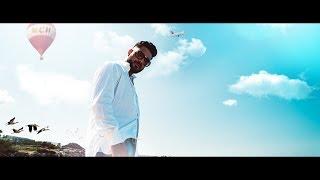 DE FACTO - Fiesta (Official Video)