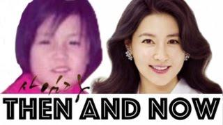 "Video ""Saimdang, Light's Diary"" Korean Drama Actors Then and Now MP3, 3GP, MP4, WEBM, AVI, FLV April 2018"