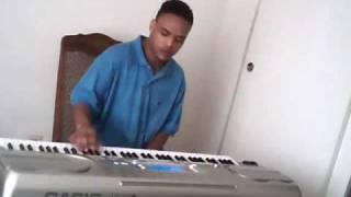 Ethiopia Music Classical