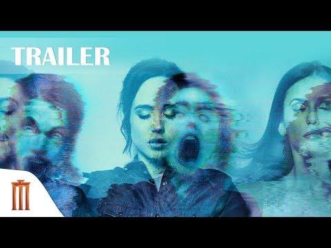 Flatliners - Official Trailer [ตัวอย่าง ซับไทย ] Major Group