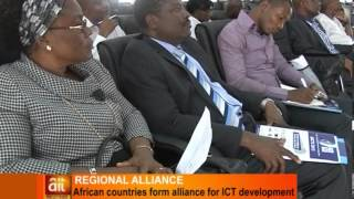 African Countries Form Alliance For ICT Development [Nigeria Technology News]