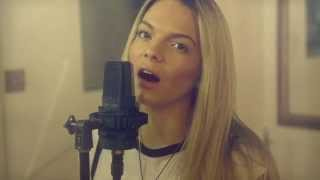 Louisa Johnson - Lately