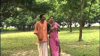 O Man Mayana Re [Full Song] Best Of Parikhit Baba