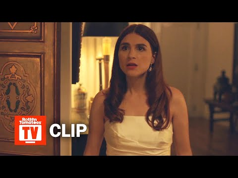 You're the Worst S05E13 Clip | 'Gretchen's Vow' | Rotten Tomatoes TV