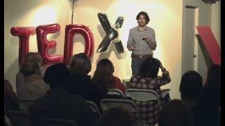 Video Fasting: Awakening the Rejuvenation from Within | Valter Longo | TEDxEchoPark MP3, 3GP, MP4, WEBM, AVI, FLV Juli 2019
