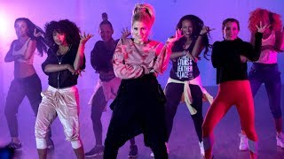"Video Zumba x Meghan Trainor - Official ""No Excuses"" Zumba Choreo Video MP3, 3GP, MP4, WEBM, AVI, FLV Maret 2018"