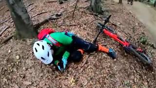 Náhľad videa RCHLB2018 Crank Down (BTVT)