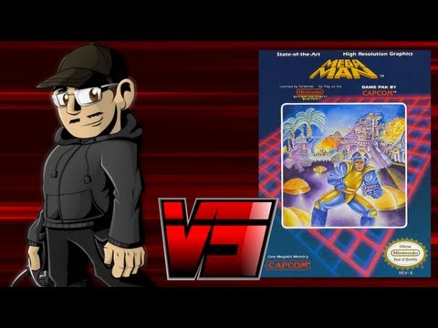 Somecallmejohnny - Many of you asked, and now I feel it's time. The next Marathon is all about the Blue Bomber, Mega Man. For over 25 Years, this beloved icon has seen many, ma...